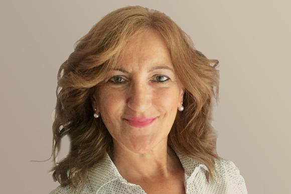 Teresa Burzigotti